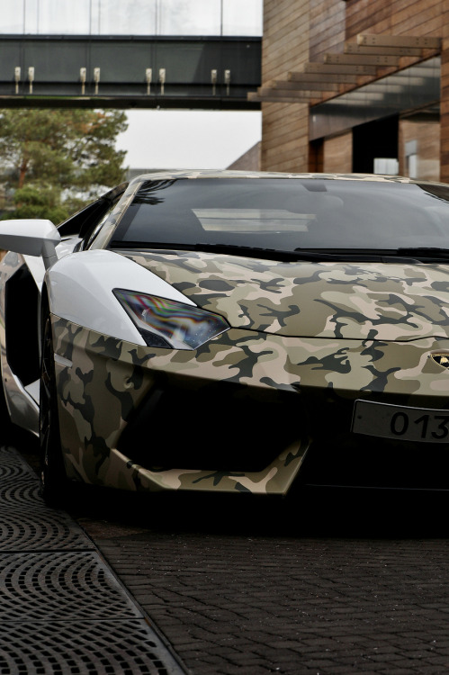 l-ubricated:   Aventador | More  ☓ l-ubricated ☓