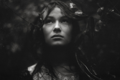 untitled by Heiner Luepke on Flickr.