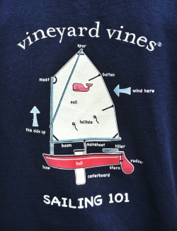 me class classy sailing Preppy sailboat vv sail vineyard vines prep vines prepster Vineyard marthas vineyard edsftg every day should feel this good marthasvineyard preppy clothing preppy clothes classy clothes