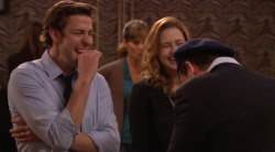 rollingstone:  Take a look at the ultimate The Office blooper reel - nearly two hours of all the actors breaking character and scenes going off the rails.