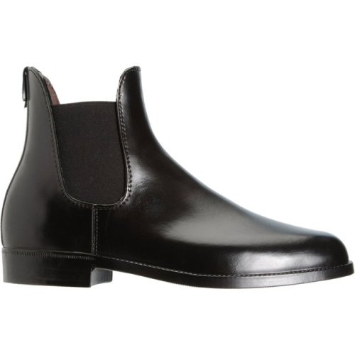 Jodhpur Boot by Aigle(via Fancy)