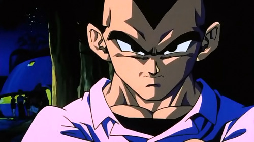 THIS IS THE VEGETA APPRECIATION POST!   but no seriously, I can't get over how awesome this gu- excuse me, prince is… I've loved him ever since i was a kid when i secretly watched dragon ball with my uncles…  Non or the pics are mine, all of the credits to their owners.