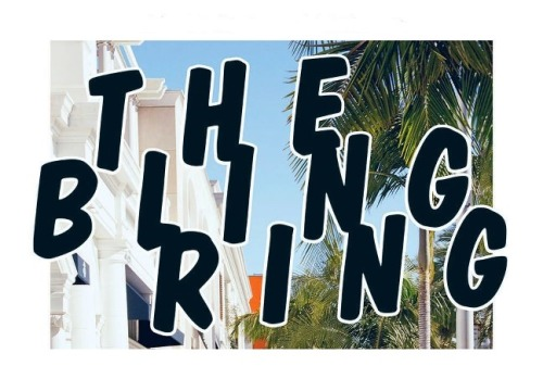 The Bling Ring  excited for the Cannes reviews next week!