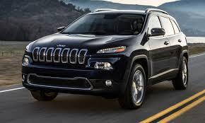 Jeeps Announces Exciting Changes for 2014 Grand Cherokee The Grand Cherokee, a stable of Jeep's vehicle line for years, has undergone some major changes for the 2014 model year. In reshaping the Grand Cherokee Jeep has gone well beyond the customary mid-life cycle changes. The manufacturer didn't stop at new color offerings and rebranded equipment packages for the 2014 Grand Cherokee. Jeep will offer nine versions of the Grand Cherokee beginning with the 2014 model year. Jeep will offer rear drive and all-wheel drive versions of each of its four model primary models: Laredo, Limited, Summit, and Overland. Customers will have the ability to choose between three engines: a 3.6-liter V6, 5.7-liter V8, and a 3.0-liter V6 diesel. The diesel option ranges in price from $2300 - $4500 depending on the model. Any model with the diesel engine has a towing capability of 7400 pounds. The diesel engine has an EPA city/highway rating of 21/28 on an all-wheel drive Grand Cherokee. Jeep is also unveiling the high-performance SRT model. The Grand Cherokee SRT features a 470-horsepower, 6.4-liter V8 engine. The SRT has all-wheel drive and an eight-speed transmission. It is the most expensive Grand Cherokee with a MSRP of $63,990. Jeeps offers an array of safety features on the 2014 Grand Cherokee including: a hill ascent feature, Selec-Terrain, rear backup camera, cross-traffic detection, and rain-sensitive windshield wipers. Selec-Terrain allows the driver to choose among five selections for maneuvering on different surfaces. Jeep has also partnered with the Wireless Power Consortium to offer in-vehicle Qi wireless charging as a feature on the 2014 Cherokee. The Cherokee will come equipped with a factory installed Qi wireless charging pad in the center console. Qi is a global standard for wireless power and is backed by the leading companies in wireless and mobile development. If you would like additional information on the 2014 Jeep Cherokee or Grand Cherokee please read this Cherokee review by Colosso Chrysler Jeep Dodge & Ram of Appleton, Wisconsin.