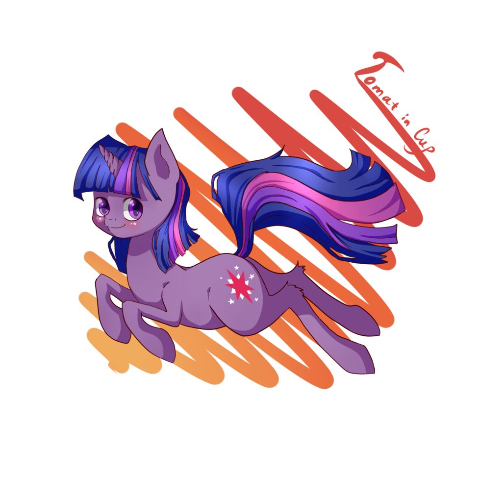 mlpfim-fanart:  11 by ~Tomat-in-Cup