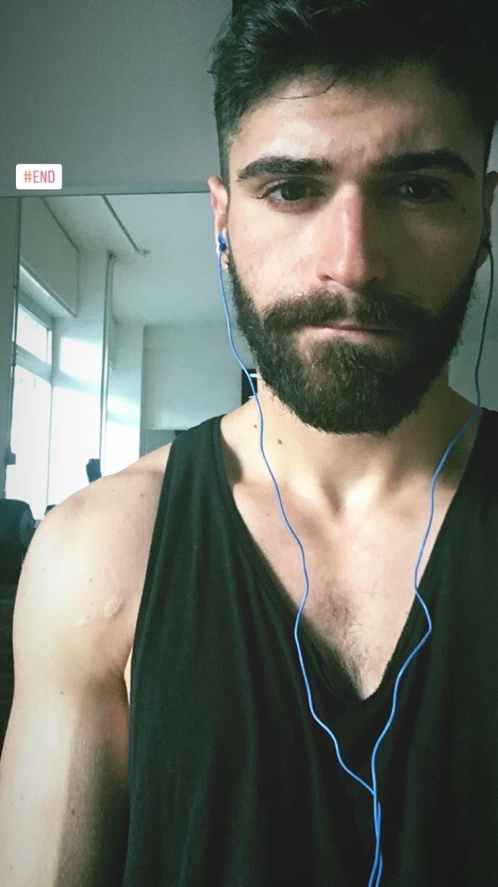 2018-06-04 05:20:30 - marsivo instagram beardburnme http://www.neofic.com