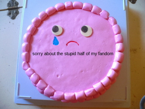 saving-planets-deducing-things:  this applies to all fandoms