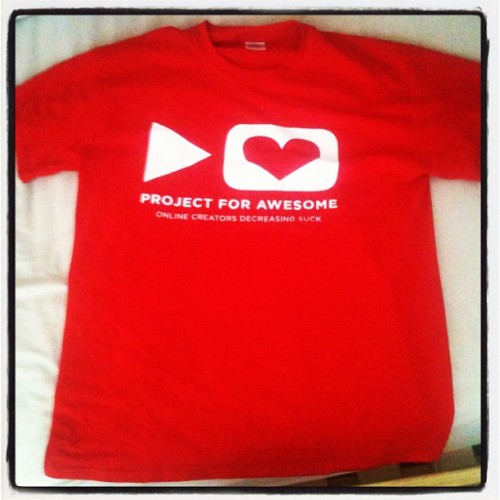 This arrived because remember this? http://bit.ly/15aHXJa #P4A