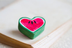 http://www.etsy.com/listing/100169248/watermelon-love-colorful-wooden-brooch?ref=sr_gallery_7&ga_search_query=watermelon+heart&ga_view_type=gallery&ga_ship_to=ZZ&ga_page=5&ga_search_type=all