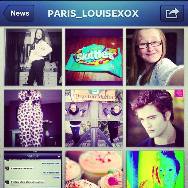 Add her @paris_louisexox
