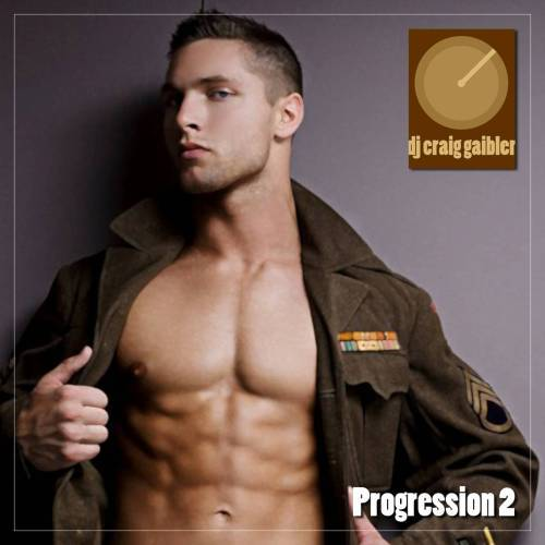 "Loving this podcast, a follow up from last years ""Progression Podcast,"" put out by Craig.  Check it out here: http://soundcloud.com/djcraiggaibler/13-04-progression-2"