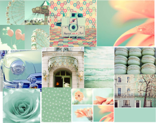 Random Collage by lay-and-nisa on PolyvorePhotography Set- Peach, Shabby Chic Home, Pastel, Aqua, Mint, Gerber… / Photography Set- Peach, Shabby Chic Home, Pastel, Aqua, Mint, Gerber… / London Photography, Blossoms, Notting Hill, Mint Green, Home Decor,… / 25% OFF Paris Photograph, Laduree Shop Sign, Macarons, Mint,… / Mint Photography, Love Photography, Nursery art, Carnival, Ferris…