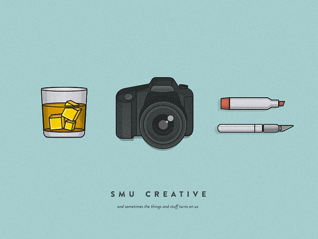 More Tools on Flickr.Via Flickr:tumblr | website | twitter | dribbble