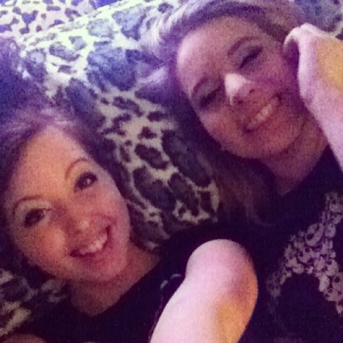 Buzzzz & awkward cuddles #cuddles #buzz #bff #girl #l4l #f4f #photooftheday  #awkward