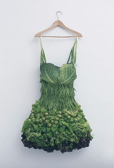 My kind of dress  LOL !