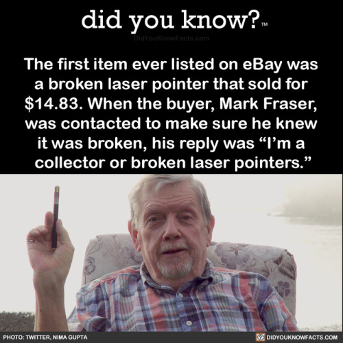 the-first-item-ever-listed-on-ebay-was-a-broken