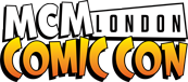 Buck: Legacy will be attending MCM London Comic con 24-26th May! Table coordinates to be posted soon, we'll have some special gifts for those who find us! Come buy some pones and hang out!