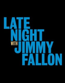 I'm watching Late Night with Jimmy Fallon                        67 others are also watching.               Late Night with Jimmy Fallon on GetGlue.com