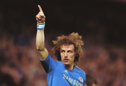 ft9sr4:  Geezer <3
