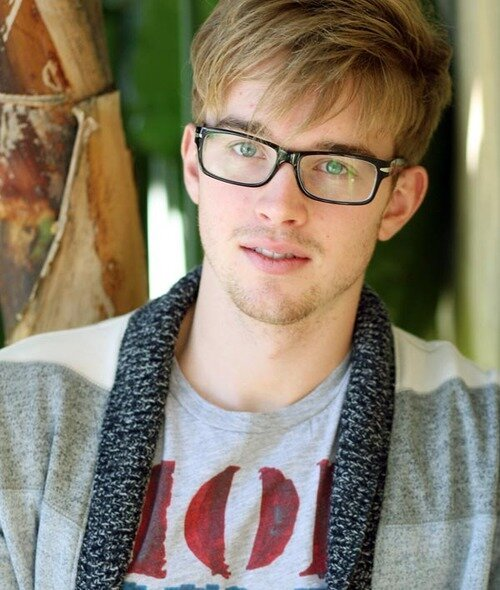 divergentnews:  It's been confirmed by Divergent Fans that Chandler Massey has auditioned for the role of Will in Divergent. What do you think? Is he Will material? I think he fits the bill quite nicely :)