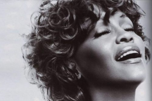 REMEMBERING WHITNEY HOUSTON WITH 10 MEMORABLE QUOTESby Eliza Hurwitz http://bit.ly/159LzMv