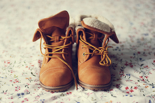 beauty winter girl cute fashion shoes beautiful summer style Model outfit Clothes Boots fashionable stylish autumn brown accessories clothing outfits ootd autumn fashion Timberlands