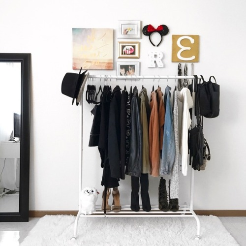 beauty room closet clothing ootdshare ootd fashion post fashionista fashion