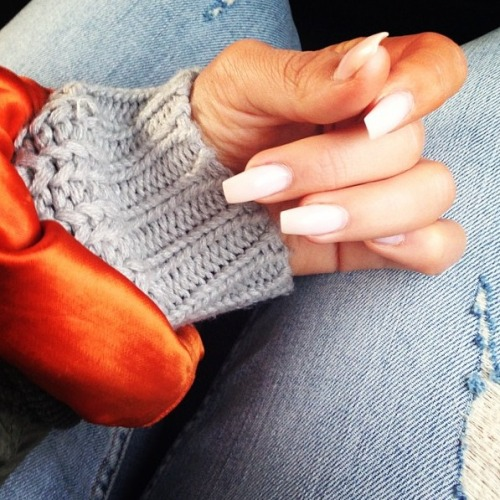 dope-luxury:  instagram - missisabellaa ♥