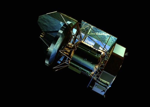 "Herschel's journey in space comes to an end  Three days ago, on April 30th 2013, the life of the Herschel observatory came to an end after running out of liquid coolant. The European Space Agency mission was launched four years ago and gave scientists the ability to see much cooler regions of the universe. ""Herschel gave us the opportunity to peer into the dark and cold regions of the universe that are invisible to other telescopes,"" said John Grunsfeld, associate administrator for NASA's Science Mission Directorate at NASA headquarters in Washington. ""This successful mission demonstrates how NASA and ESA can work together to tackle unsolved mysteries in astronomy."" Herschel launched in May 2009, and in its almost four year lifespan Herschel definitively detected oxygen molecules in space, opened up new views on distant galaxies, and with  NASA's Spitzer Space Telescope, Herschel discovered an asteroid belt around the star Vega. ""Herschel has improved our understanding of how new stars and planets form, but has also raised many new questions,"" said Paul Goldsmith, NASA Herschel project scientist at JPL. ""Astronomers will be following up on Herschel's discoveries with ground-based and future space-based observatories for years to come."""