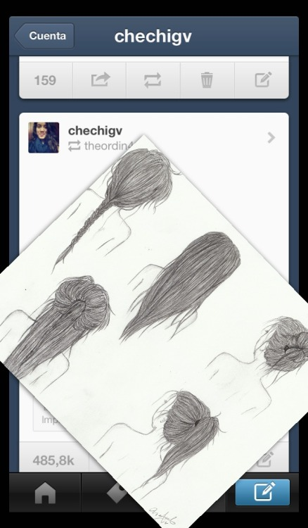 chechigv:  .-.
