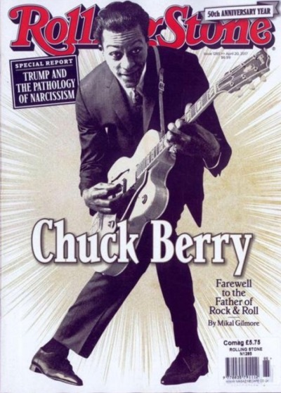 all-good-cover-chuckberry-on-rollingstone