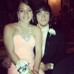 #prom #boyfriend #lovers #cute #af #bestdtessed