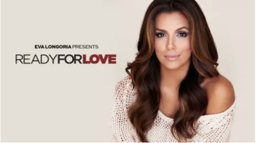 NBC and Eva Longoria have apparently teamed up to finally create a competitor to ABC's The Bachelor. Eva's new show, Ready For Love, will feature Giuliana and Bill Rancic has hosts/guides and will have 3 bachelors instead of 1. Click the pic for the full story!