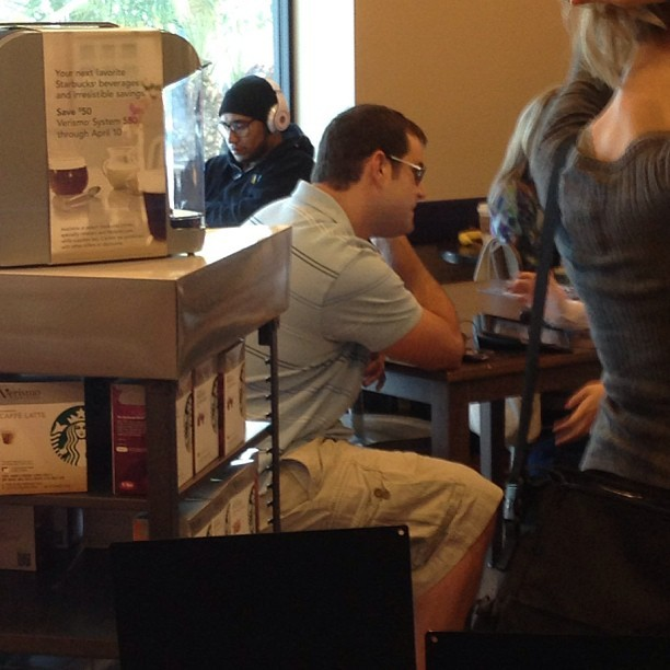 mr-max-adler:  Saw #maxadler at Starbucks ( #davidkarofsky ) @popepoop @skarlie666 @teenage_nothing @sabrina_alba4 [x]  Dear Max. I miss you. You're looking well. Hope life is treating you kindly. Good wishes always. Mel