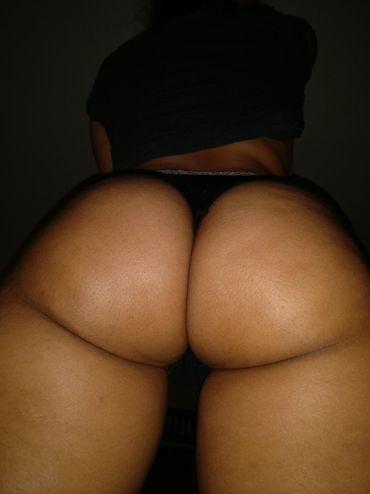 Free big black tits porn videos booty shake  ebony sex.com single parent dating downey idaho