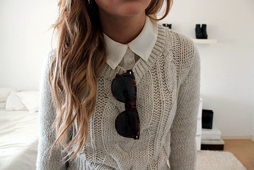 Oh, Those Pretty Things on We Heart It - http://weheartit.com/entry/49904049/via/adigi_92