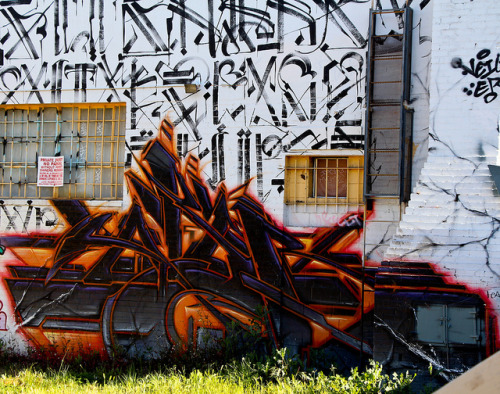 graffersbench:  Saber by Dr. Purp Thumb on Flickr.