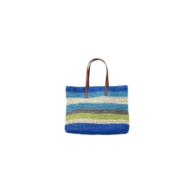 Old Navy Womens Multi Stripe Straw Totes   (see more old navy tote bags)