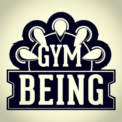 Follow @gymbeinguk brand new to Instagram - been doing a lot if design work for them!  #gym #gymbeing #apparel #design #clothing #tweegram #instagood #photooftheday #iphonesia #instamood #igers #instagramhub #picoftheday #instadaily #bestoftheday #igdaily #followme #webstagram #follow #photo