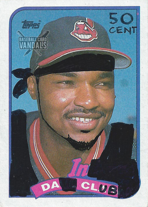 baseballcardvandals:  i'm into having sex i ain't into making love, but really either one is fine i'll take whatever.
