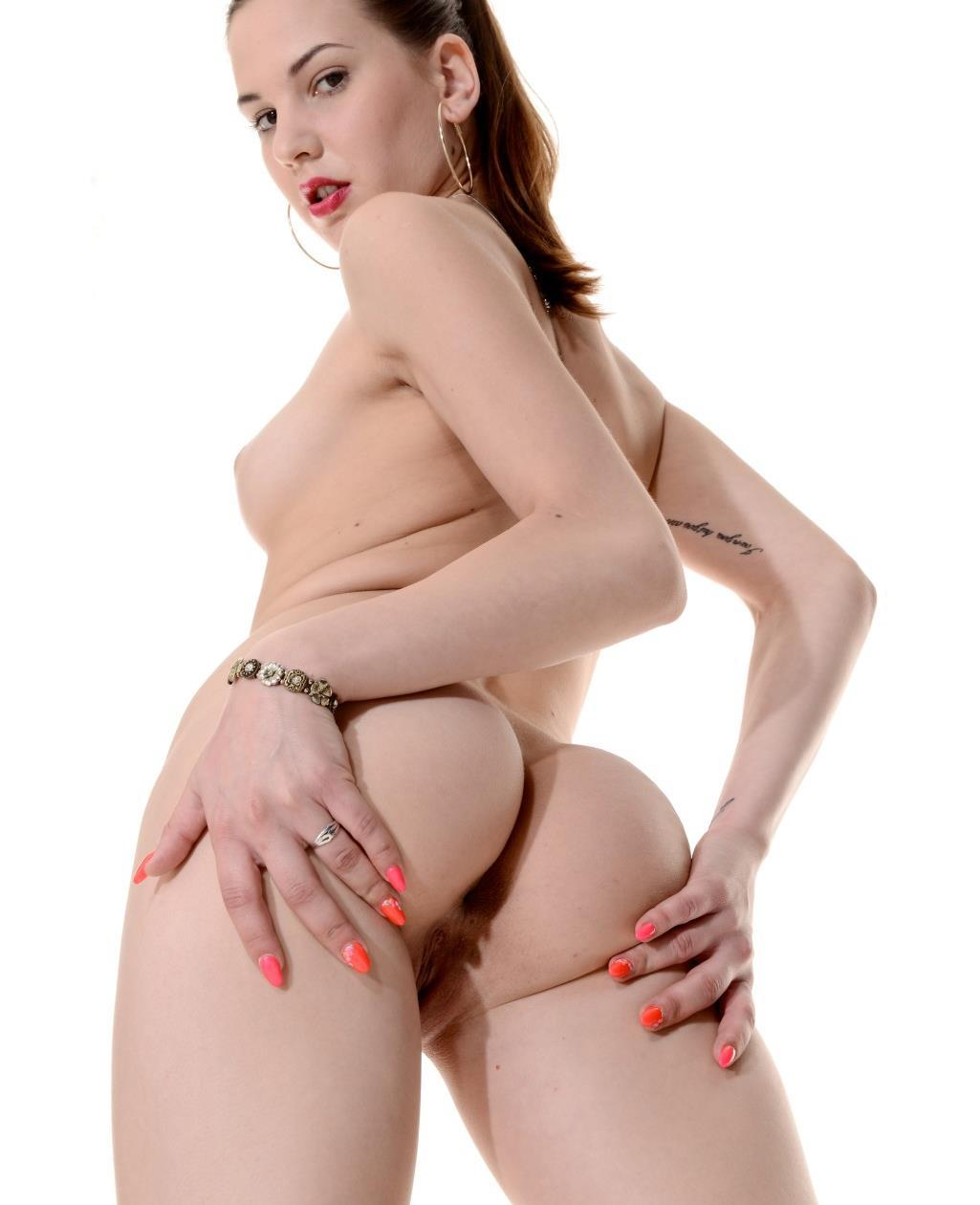 cum inside ass porn,brown and round butts,big bom sexy