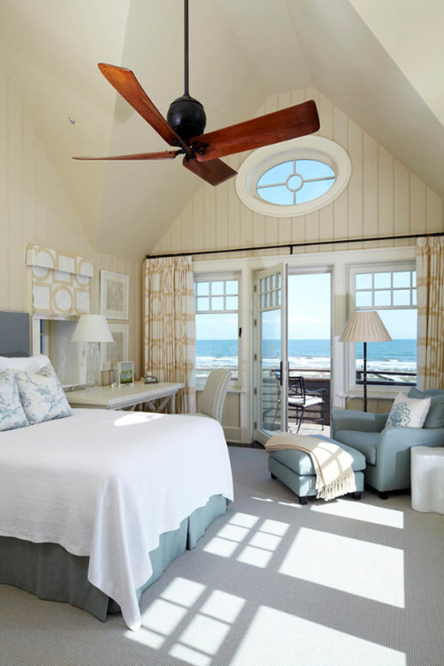 justbesplendid:  beach house