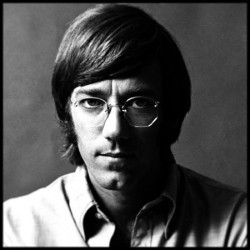 jgrantbrittain:  Ray Manzarek RIP. #thedoors @thedoors  That sucks