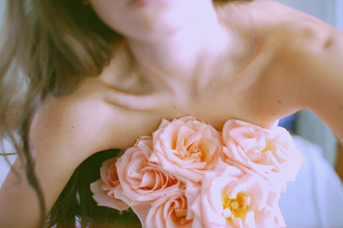derivings:  untitled by Corrin Nicole; on Flickr.