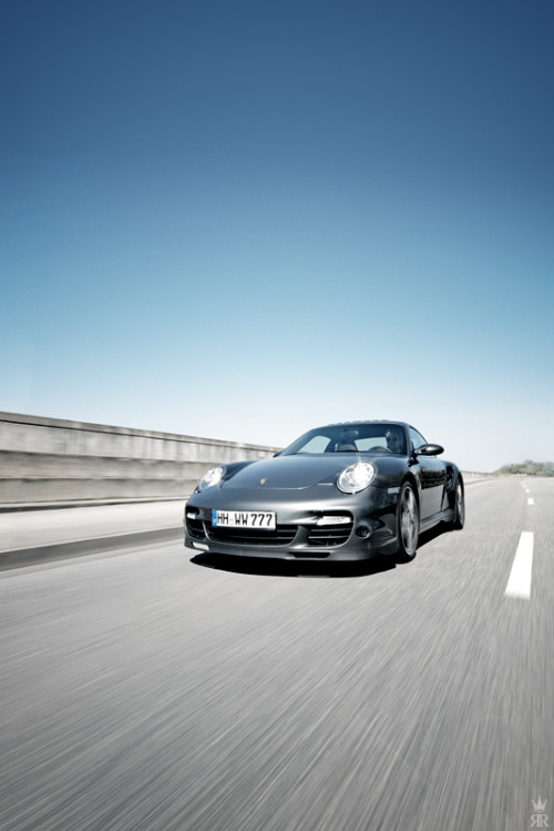 automotivated:  997 (by røman)