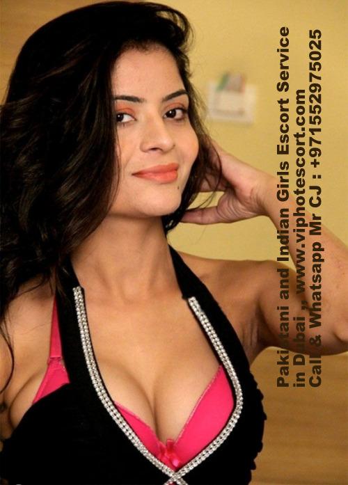 Malayalam actress unseen hot
