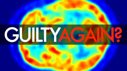 "neuromorphogenesis:  Brain scans might predict future criminal behavior Low anterior cingulate activity linked to repeat offenses A new study conducted by The Mind Research Network in Albuquerque, N.M., shows that neuroimaging data can predict the likelihood of whether a criminal will reoffend following release from prison. The paper, which is to be published in the Proceedings of the National Academy of Sciences, studied impulsive and antisocial behavior and centered on the anterior cingulate cortex (ACC), a portion of the brain that deals with regulating behavior and impulsivity. You can view the paper by clicking here: http://www.pnas.org/cgi/doi/10.1073/pnas.1219302110. The study demonstrated that inmates with relatively low anterior cingulate activity were twice as likely to reoffend than inmates with high-brain activity in this region. ""These findings have incredibly significant ramifications for the future of how our society deals with criminal justice and offenders,"" said Dr. Kent A. Kiehl, who was senior author on the study and is director of mobile imaging at MRN and an associate professor of psychology at the University of New Mexico. ""Not only does this study give us a tool to predict which criminals may reoffend and which ones will not reoffend, it also provides a path forward for steering offenders into more effective targeted therapies to reduce the risk of future criminal activity."" The study looked at 96 adult male criminal offenders aged 20-52 who volunteered to participate in research studies. This study population was followed over a period of up to four years after inmates were released from prison. ""These results point the way toward a promising method of neuroprediction with great practical potential in the legal system,"" said Dr. Walter Sinnott-Armstrong, Stillman Professor of Practical Ethics in the Philosophy Department and the Kenan Institute for Ethics at Duke University, who collaborated on the study. ""Much more work needs to be done, but this line of research could help to make our criminal justice system more effective."" The study used the Mind Research Network's Mobile Magnetic Resonance Imaging (MRI) System to collect neuroimaging data as the inmate volunteers completed a series of mental tests. ""People who reoffended were much more likely to have lower activity in the anterior cingulate cortices than those who had higher functioning ACCs,"" Kiehl said. ""This means we can see on an MRI a part of the brain that might not be working correctly — giving us a look into who is more likely to demonstrate impulsive and anti-social behavior that leads to re-arrest."" The anterior cingulate cortex of the brain is ""associated with error processing, conflict monitoring, response selection, and avoidance learning,"" according to the paper. People who have this area of the brain damaged have been ""shown to produce changes in disinhibition, apathy, and aggressiveness. Indeed, ACC-damaged patients have been classed in the 'acquired psychopathic personality' genre."" Kiehl says he is working on developing treatments that increase activity within the ACC to attempt to treat the high-risk offenders."
