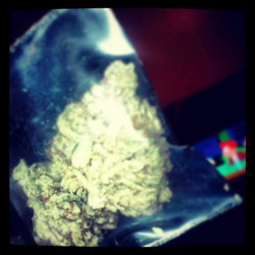 King Louie XIII OG is what I'm smoking on tonight :)