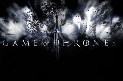 Games of Thrones, le royaume du téléchargement illégal > http://bit.ly/11fPeGM
