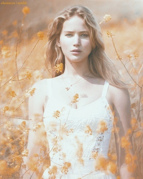 imarealfuckup:  (100+) jennifer lawrence | Tumblr on We Heart It - http://weheartit.com/entry/52397553/via/koraly_gagnon